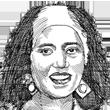 שלי אינגדאו-ונדה / איור: גיל ג'יבלי