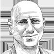 אריק שרמן / איור : גיל גיבלי