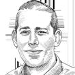 תני פרנק / איור: גיל ג'יבלי