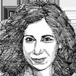 יפעת בלפר / איור: גיל ג'יבלי