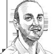 יונתן סורוצ'קין ציור: גיל ג'יבלי