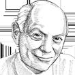 פרופ׳ יוסף גרוס / איור : גיל ג'בלי