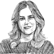 """ד""""ר ציפי ישראלי / איור: גיל ג'יבלי"""