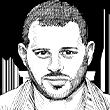 גל פרל פינקל / איור: גיל ג'יבלי, גלובס