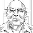 אברהם בר דוד / איור: גיל ג'יבלי, גלובס
