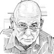 אריק כרמון / איור גיל ג'יבלי