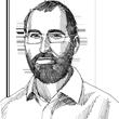 דוד רוזנטל / איור גיל ג'יבלי