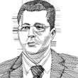 רנן גרשט ' איור גיל ג'יבלי