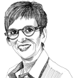 """ד""""ר רונית מרזן / איור גיל ג'יבלי"""