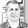 ערן וינטרוב / איור גיל ג'יבלי