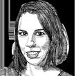 הילה ויסברג / איור: גיל ג'יבלי