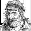 גיל ג'יבלי / איור גיל ג'יבלי
