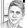 """ד""""ר יובל קרניאל / איור של גיל ג'יבלי"""
