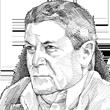 """ד""""ר גיורא ירון / איור גיל ג'יבלי"""