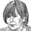סוניה סודרי / איור: גיל ג'יבלי, גלובס