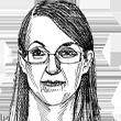 ליאור פינקל פרל / איור: גיל ג'יבלי, גלובס