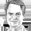 רן קורנובסקי / איור: גיל ג'יבלי, גלובס