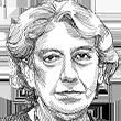 ארנה לין / איור: גיל ג'יבלי, גלובס