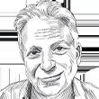 מיכאל הומפריס / איור: גיל ג'יבלי, גלובס