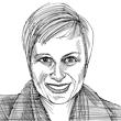 אלונה פלג / איור: גיל ג'יבלי
