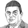 עמית הלוי / איור: גיל ג'יבלי