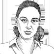 ענת דניאל קופמן / איור: גיל ג'יבלי