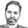 אריאל ברזילי / איור: גיל ג'יבלי, גלובס