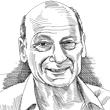 אבי בן בסט / איור: גיל ג'יבלי