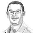 אבי שניידר / איור: גיל ג'יבלי