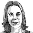 דורית לוין וולף / איור: גיל ג'יבלי, גלובס