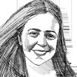 עינת ברזיל / איור: גיל ג'יבלי
