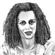 גנט דסה / איור: גיל ג'יבלי