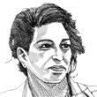 הילה פאר / איור: גיל ג'יבלי