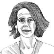 עידית מטות / איור: גיל ג'יבלי