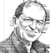 מוטי היינריך / איור גיל ג'יבלי