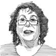 רבקה יעקובי / צילום: גיל ג'יבלי