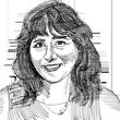 נויה רימלט / איור גיל ג'יבלי