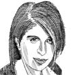 רוני אלוני סדובניק / איור: גיל ג'יבלי