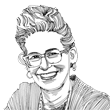 רוני אבישר שדה / איור: גיל ג'יבלי