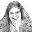 רונית לוין שנור / איור: גיל ג'יבלי