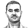 רותם אורג / איור: גיל ג'יבלי