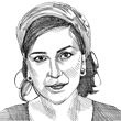 שירית אביטן כהן / איור: גיל ג'יבלי