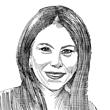 סיגל לביא אלבז / איור: גיל ג'יבלי