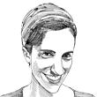 סילבי קדם / איור: גיל ג'יבלי