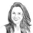 ורד פרבר / איור: גיל ג'יבלי