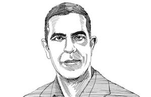אסף אברהמי / איור: גיל ג'יבלי