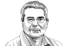 אסף כהן / איור: גיל ג'יבלי