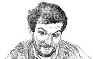 אלעד וולף / איור: גיל ג'יבלי