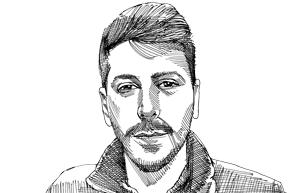 עומר דוסטרי / איור: גיל ג'יבלי