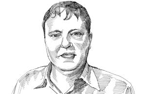 רמי גרינברג / איור: גיל ג'יבלי